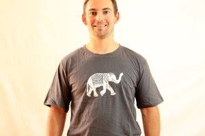 oz fair trade men tshirt05