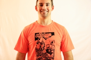 oz fair trade men tshirt12