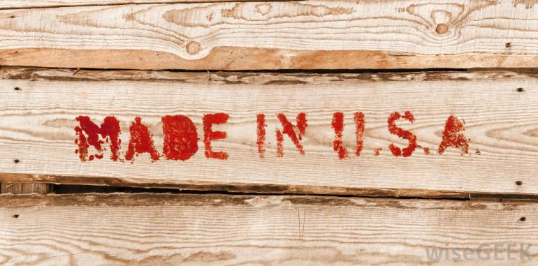 made-in-usa-wooden-crate